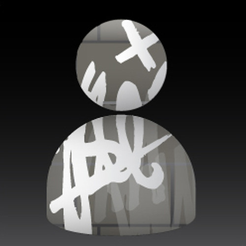 DerezZ!'s avatar