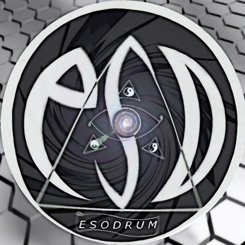 EsoDrum's avatar