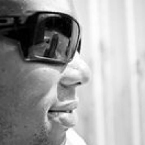 2fast30's avatar