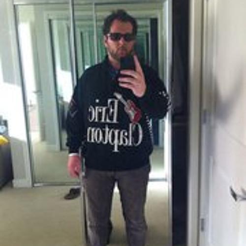 JonathanLazar's avatar