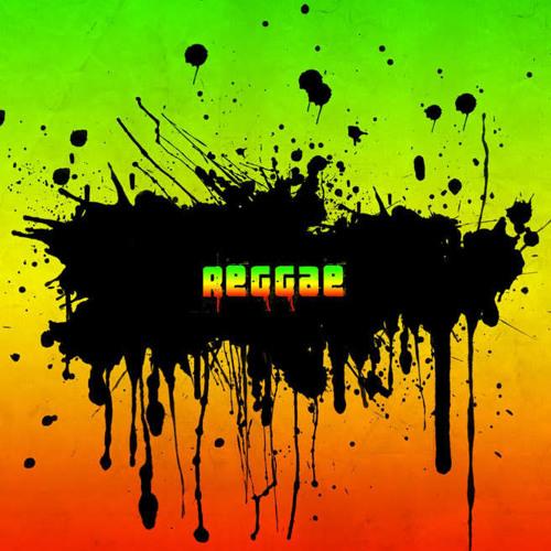 KG-Reggae's avatar