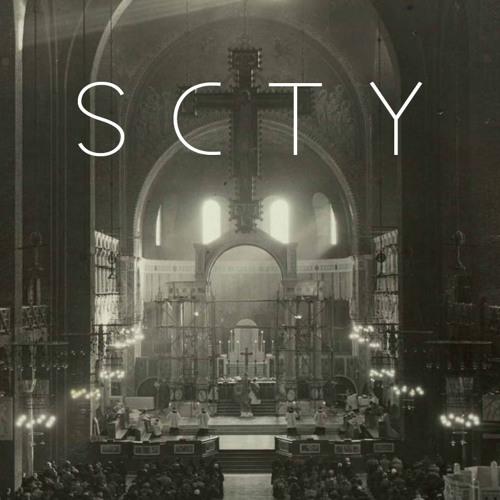 SCTY's avatar