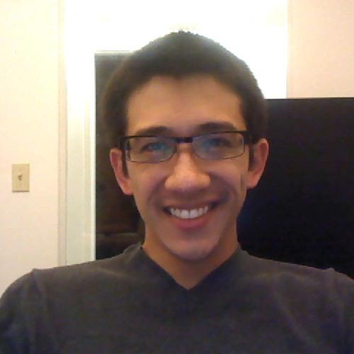 austinball's avatar