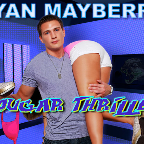 ryanmayberry's avatar