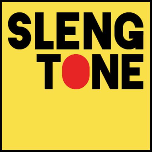Slengtone's avatar