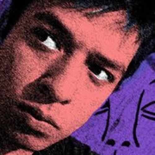 cuicano's avatar