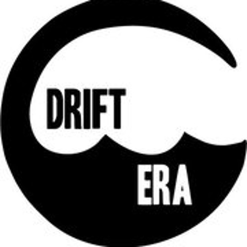 Drift Era's avatar