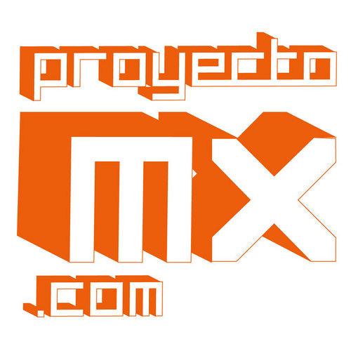 proyectomx's avatar
