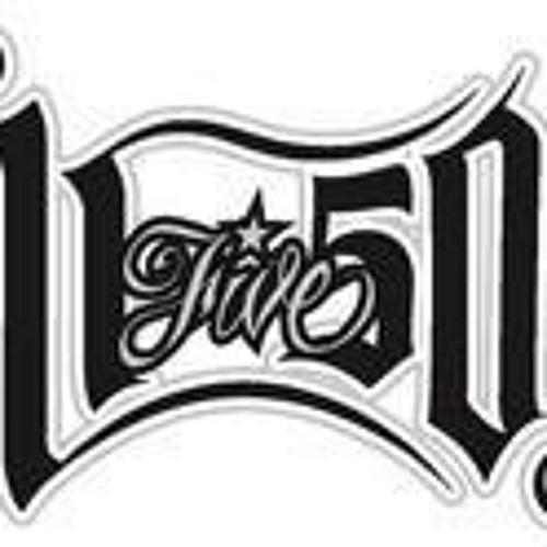   Punk Band 11 Five 50's avatar