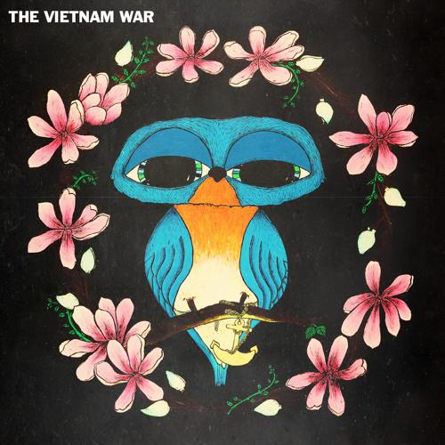 The Vietnam War's avatar