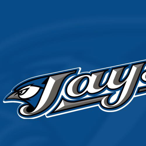 JAY.HIGHSOCIETY's avatar