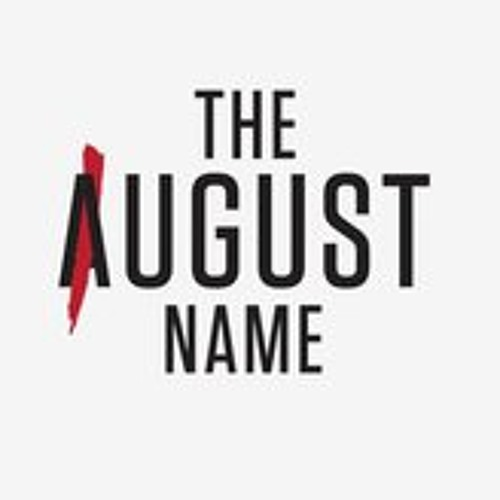 The August Name's avatar