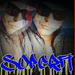 SopcraCrew