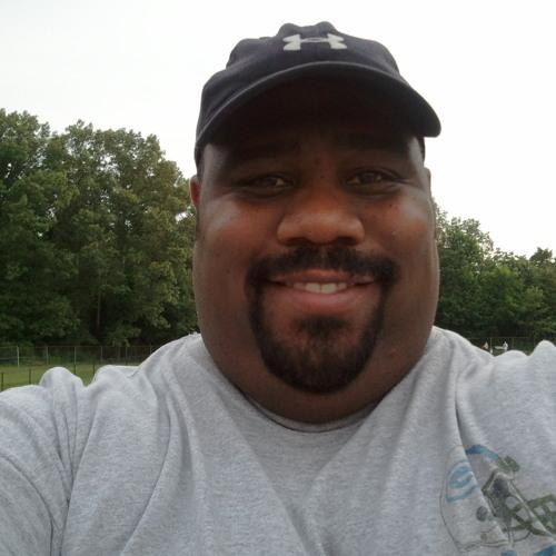 jjwsiv's avatar