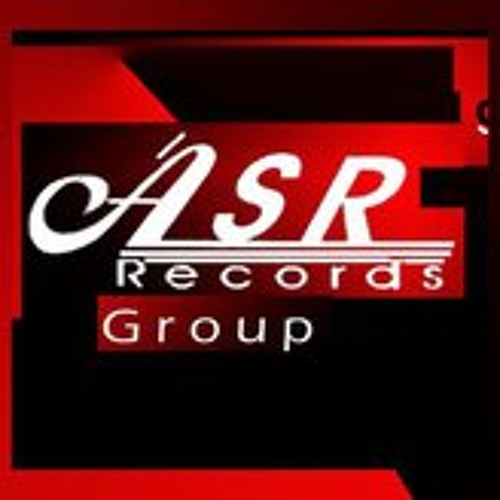 'Asr Records Group's avatar