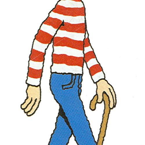 JK Rowling's avatar