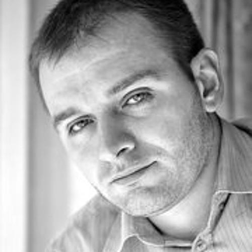 Alexey Kuropatkin's avatar