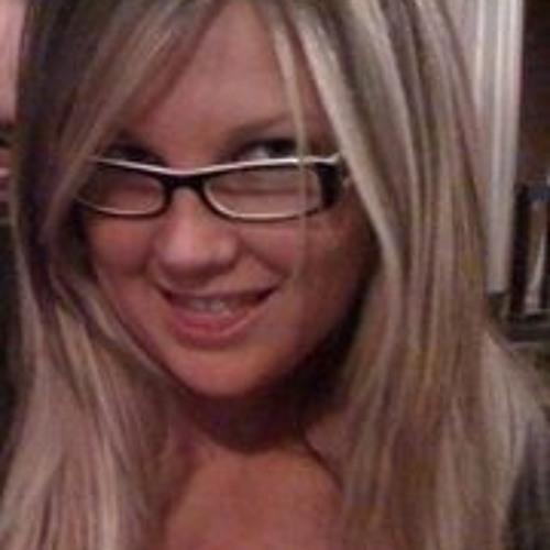Whitney Jones's avatar