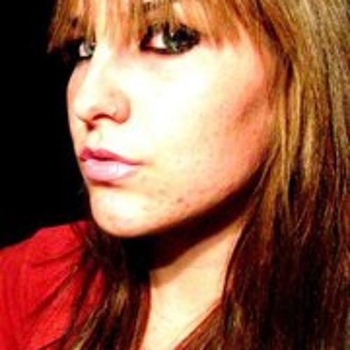 Núria Ferré Sorlí's avatar