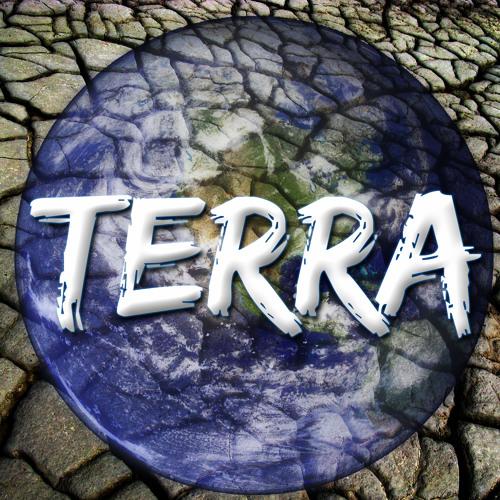 Terra dubstep's avatar