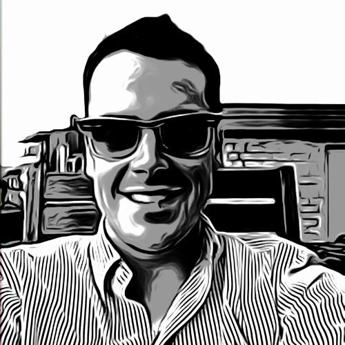 WilliamBo's avatar