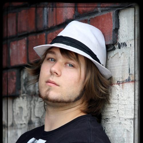 Zac Chase's avatar