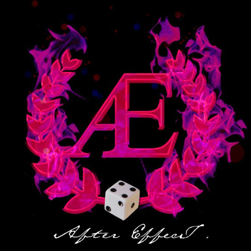 After Effect's avatar