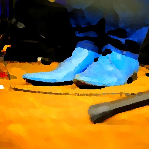 blueshoes's avatar