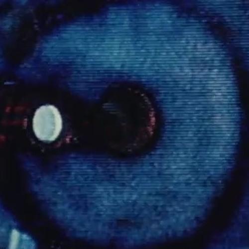 Matty Skylab's avatar