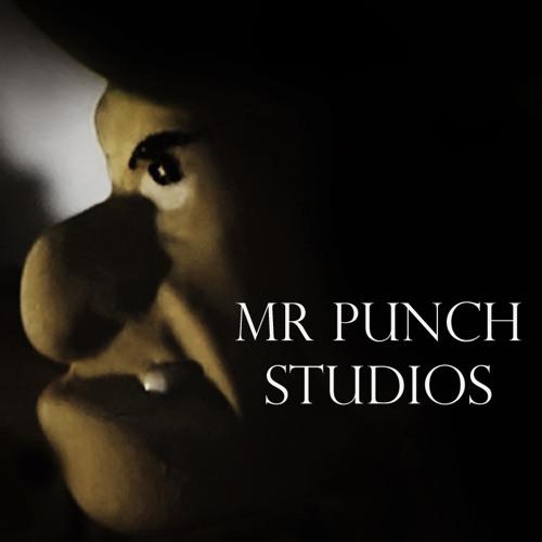 mrpunchstudios's avatar