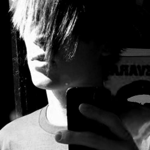 LukiusJB's avatar