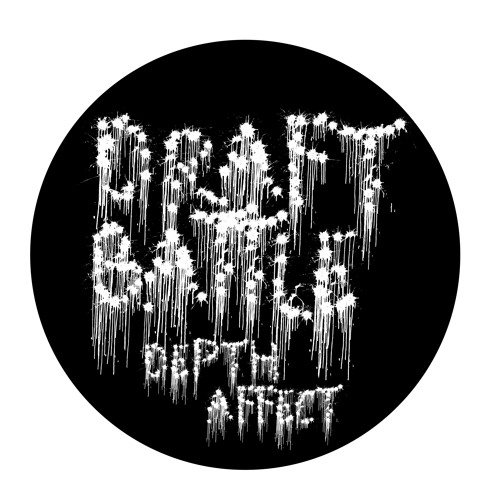 DEPTH AFFECT's avatar