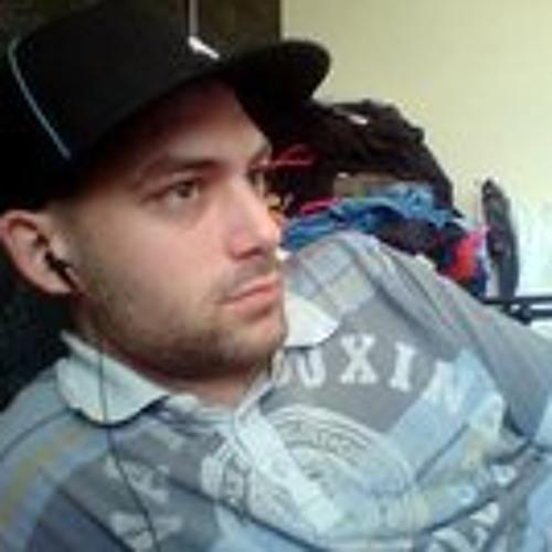 Dubstep Dan 1's avatar