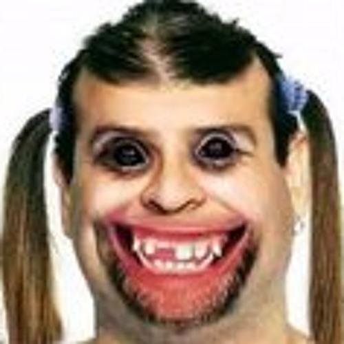 Rowan van Berlo's avatar