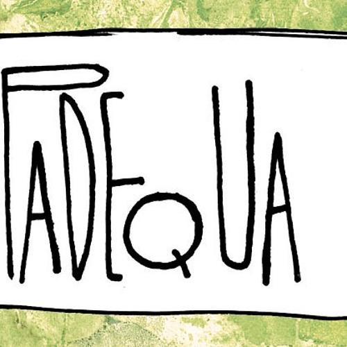 Padequa's avatar