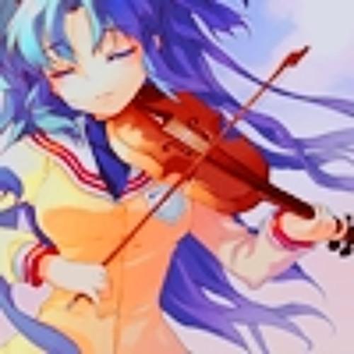 Rioko's avatar