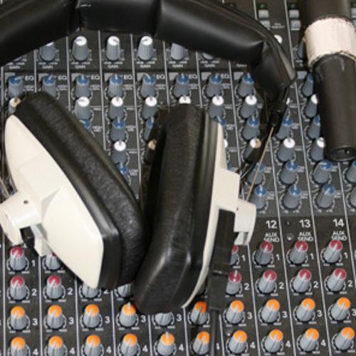 Blackwater Studios's avatar
