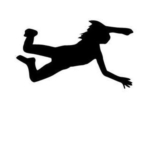 The Spirit of Gravity's avatar