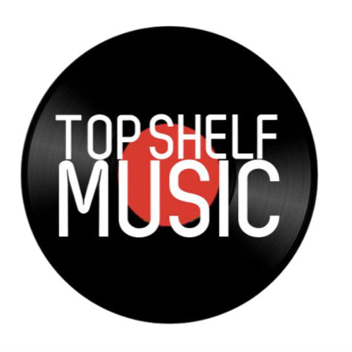 TopShelfMusic's avatar