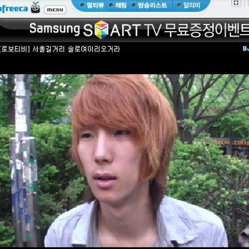 LJ hyunjin's avatar