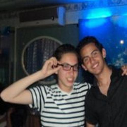 Wissem Belcaid's avatar