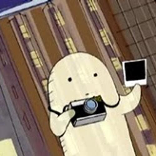 millamovies's avatar