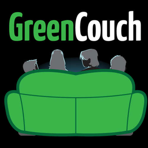 greencouch's avatar