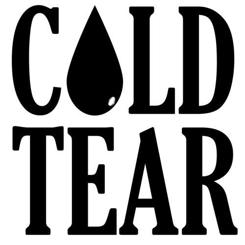 Cold Tear Records's avatar