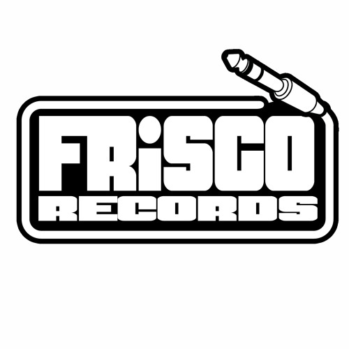 FRISCO RECORDS's avatar
