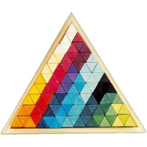 Triangle Piece's avatar