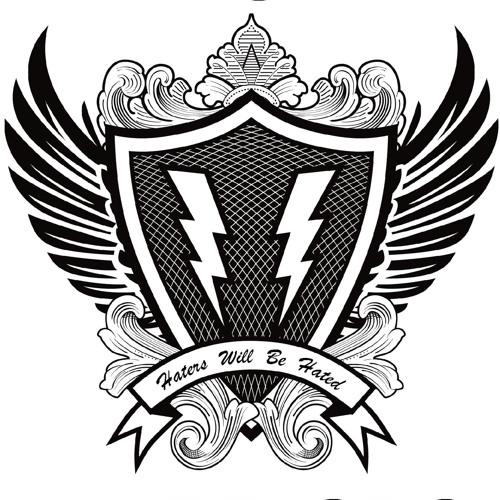 rustywarriors's avatar