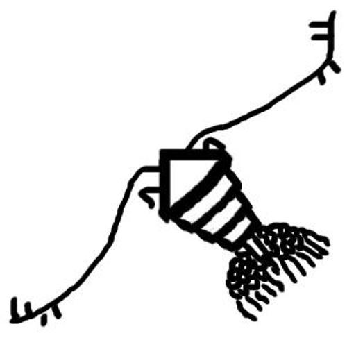 Euchaeta's avatar