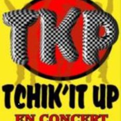 Tchikitup Ska Festif's avatar