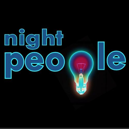NightPeople's avatar